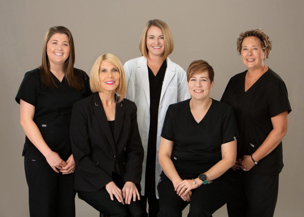 0e3d99cca8d7e Meet our staff – Port Charlotte Eye Doctor – Maggiore Family Eye Care