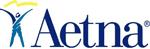 aetna-insurance-maggiore-family-eye-care