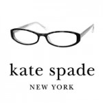 Kate Spade Eyeglass Frames 2012 : Full Service Optical - Port Charlotte Eye Doctor ...