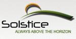 solstice-insurance-port-charlotte-eye-care