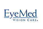 Eye-Med-Port-Charlotte