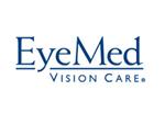 Eye-Med-Port-Charlotte