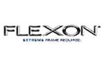 flexon-port-charlotte