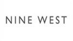 nine west glasses port charlotte