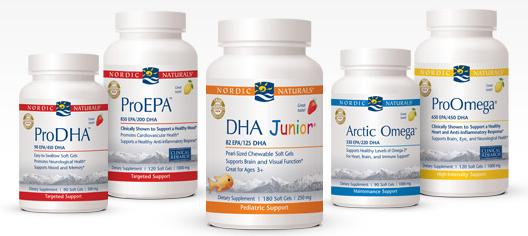 omega-3-eye-doctor
