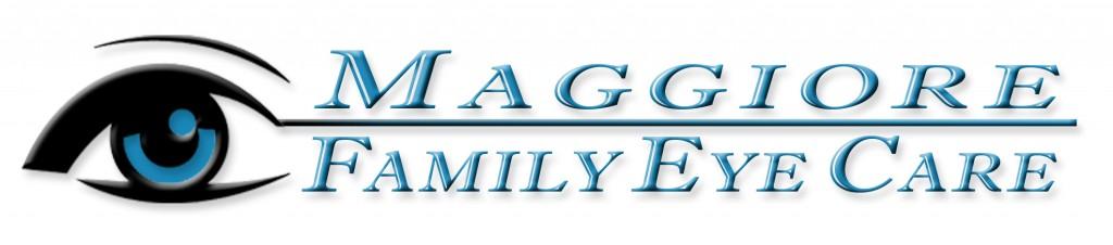 Maggiore Family Eye Care