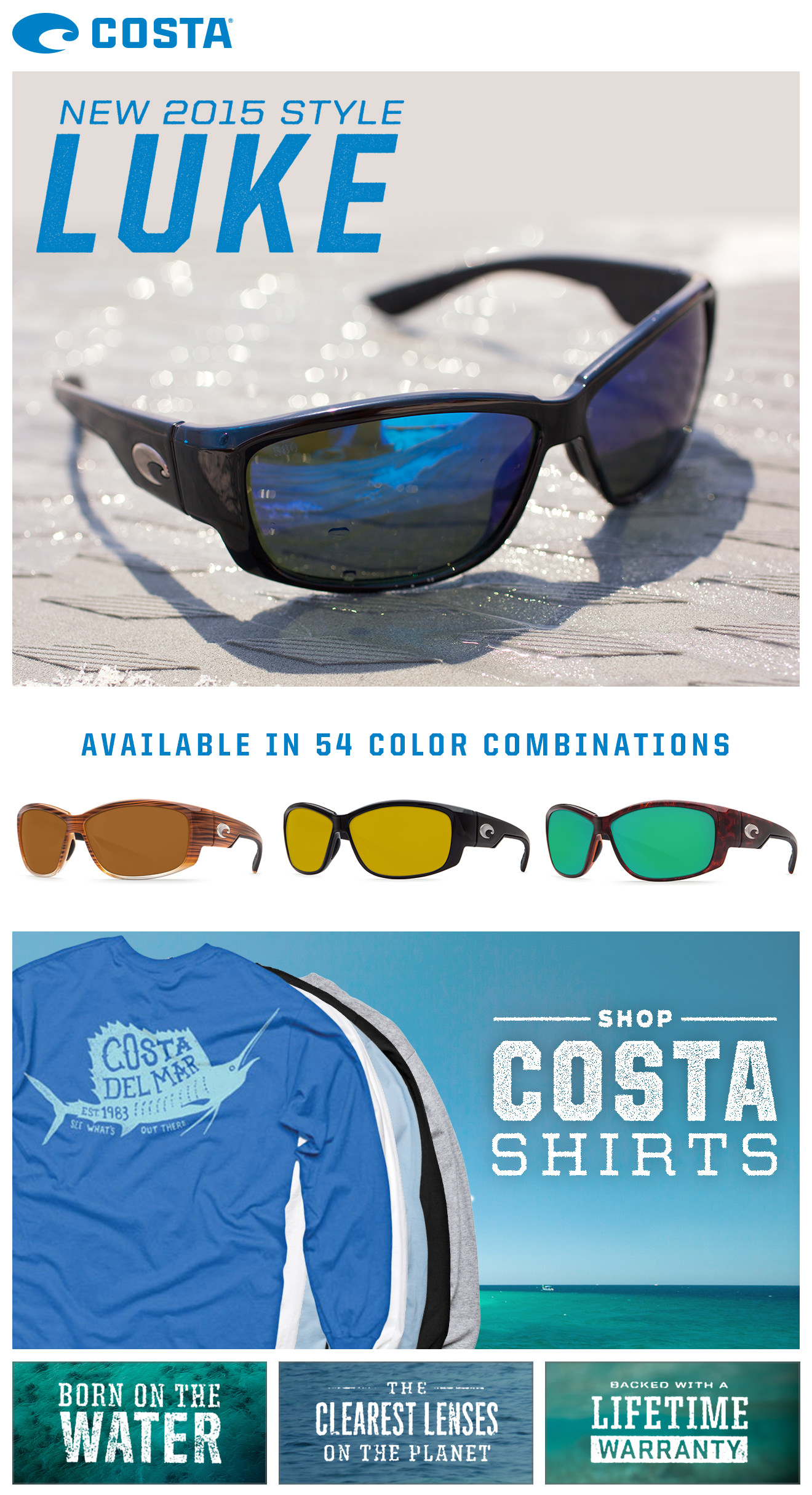 a0b73c53f899b New 2015 Costa Style – Port Charlotte Eye Doctor – Maggiore Family ...