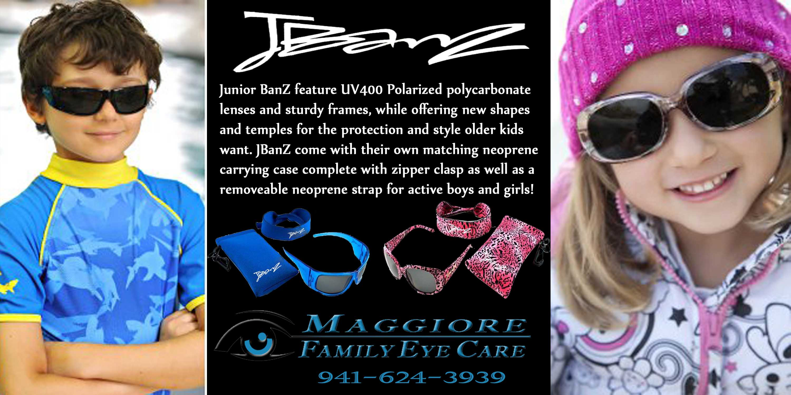 772f7c3d3ae04 Giving back – Page 4 – Port Charlotte Eye Doctor – Maggiore Family ...