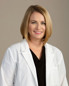 5ce7629e73d75 Dr. Rhiannon Maggiore is a long time resident of Charlotte County and has  provided top quality care to her patients in Southwest Florida since 2006.